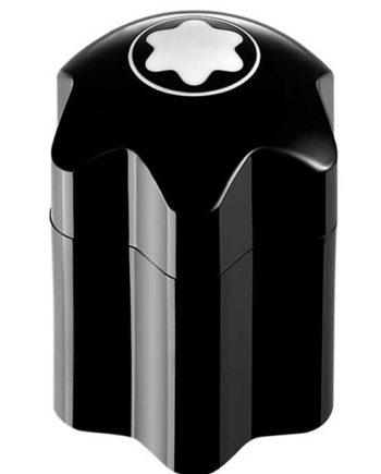 Emblem for Men, edT 100ml by Mont Blanc
