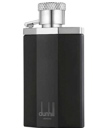 Desire Black for Men, edT 100ml by Dunhill