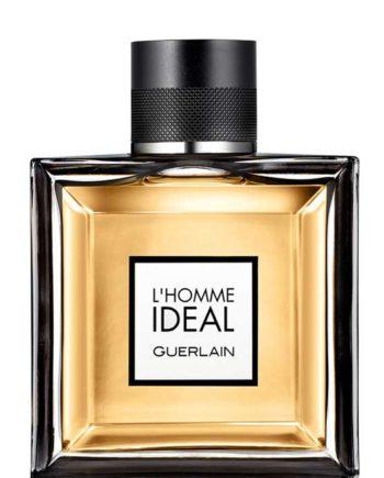 L'Homme Ideal for Men, edT 100ml by Guerlain