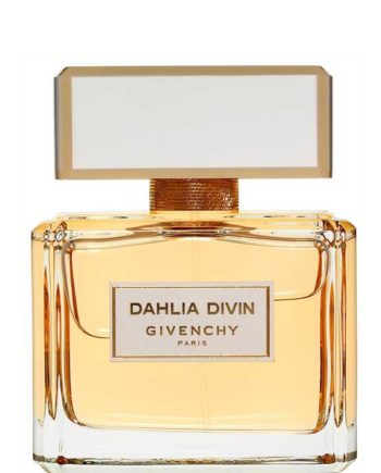 Dahlia Divin for Women, edP 75ml by Givenchy