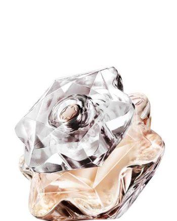 Lady Emblem for Women, edP 75ml by Mont Blanc