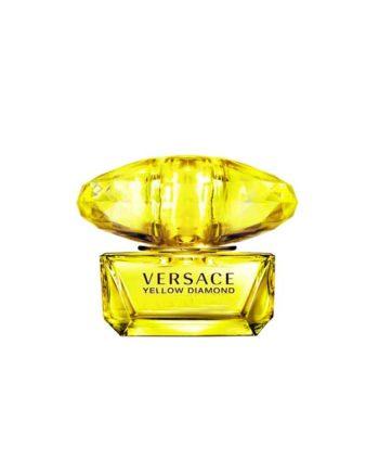 Yellow Diamond Miniature for Women, edT 5ml by Versace