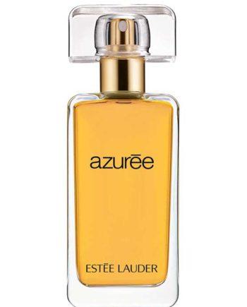 Azuree for Women, edP 50ml by Estee Lauder