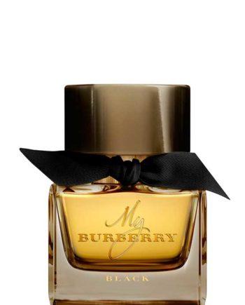 My Burberry Black for Women, Parfum 90ml by Burberry