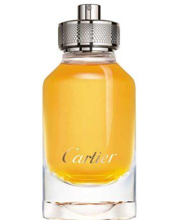 L'Envol de Cartier for Men, edP 80ml by Cartier