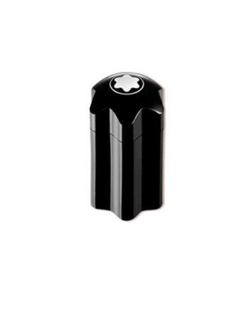 Emblem Miniature for Men, edT 4.5ml by Mont Blanc