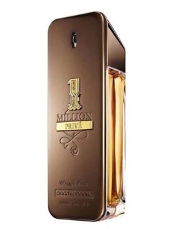 1 Million Prive for Men, edP 100ml by Paco Rabanne