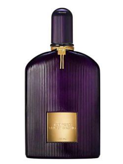 Velvet Orchid for Women, edP 100ml by Tom Ford