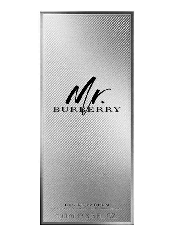 Mr Burberry for Men, edP 100ml by Burberry