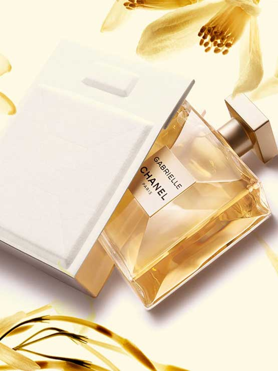 Gabrielle for Women, edP 100ml by Chanel