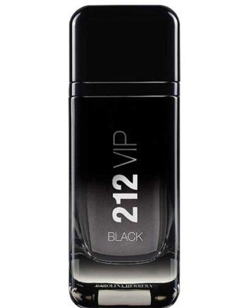 212 VIP Black for Men, edP 100ml by Carolina Herrera