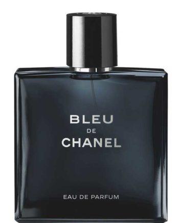 Bleu de Chanel for Men, edP 150ml by Chanel
