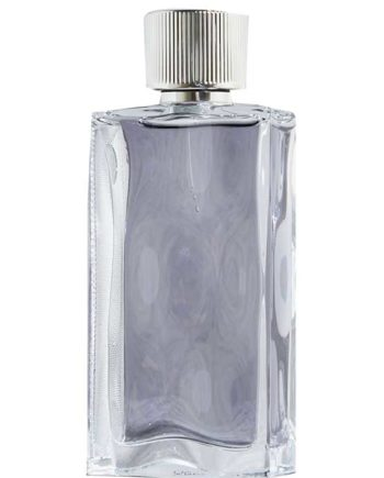 First Instinct for Men, edT 100ml by Abercrombie & Fitch