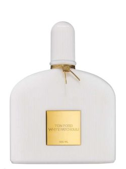 White Patchouli for Women, edP 100ml by Tom Ford
