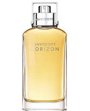 Horizon for Men, edT 75ml by Davidoff