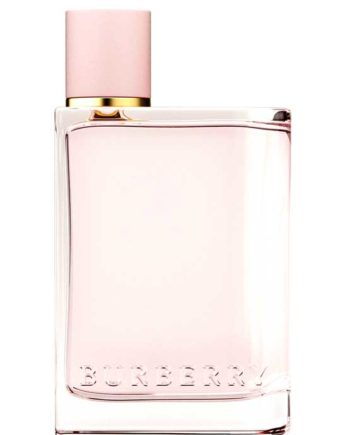 Her for Women, edP 100ml by Burberry