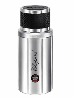 1927 Vintage Edition for Men, edT 80ml by Chopard