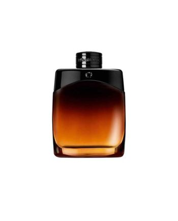 Legend Night Miniature for Men, edP 4.5ml by Mont Blanc