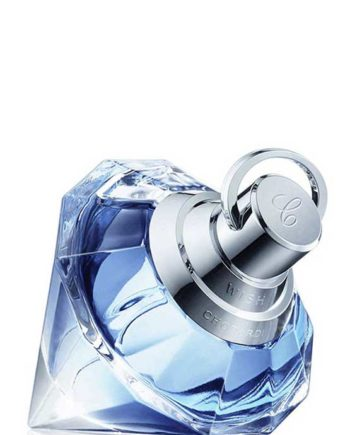Wish (New Packaging) for Women, edP 75ml by Chopard
