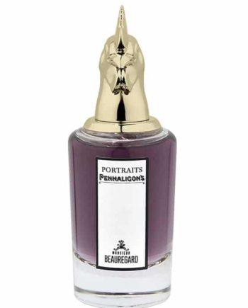 Monsieur Beauregard for Men, edP 75ml by Penhaligon's