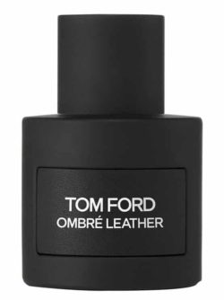 Ombre Leather for Men and Women (Unisex), edP by Tom Ford