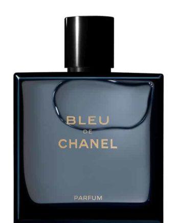 Bleu de Chanel for Men, Parfum 100ml by Chanel