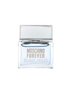 Forever Sailing Miniature for Men, edT 4.5ml by Moschino