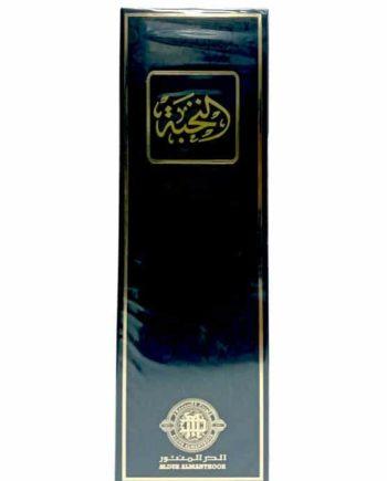Rushush AlNokhba Air Freshener, 350ml by AlDur AlManthoor