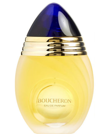Boucheron for Women, edP 100ml by Boucheron