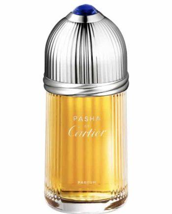 Pasha de Cartier for Men, Parfum 100ml by Cartier
