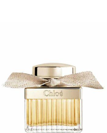 Chloe Absolu de Parfum for Women, Parfum 75ml by Chloe