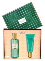 Memoire D'une Odeur Gift Set for Men and Women (edP 100ml + Shower Gel 75ml) by Gucci