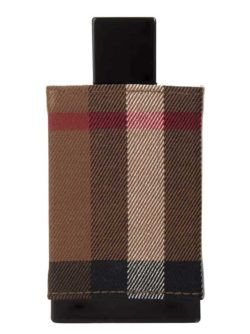 London (New Packaging) for Men, edT 100ml by Burberry