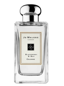 Blackberry & Bay for Women, edC 100ml by Jo Malone