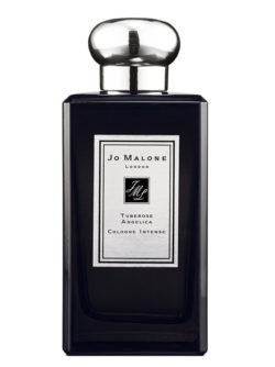 Tuberose Angelica Intense for Women, edC 100ml by Jo Malone