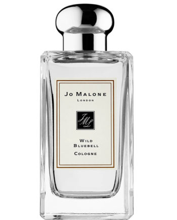 Wild Bluebell Cologne for Women, edC 100ml by Jo Malone