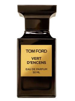 Vert d'Encens for Men and Women (Unisex), edP 50ml by Tom Ford