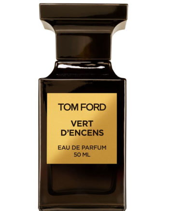 Vert d'Encens for Men and Women (Unisex), edP 50ml by Tom Ford