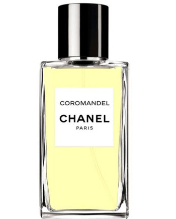 Coromandel for Men and Women (Unisex), edP 75ml by Chanel