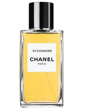 Sycomore for Women, edP 75ml by Chanel
