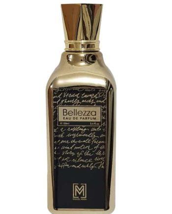 Bellezza for Men, edP 100ml by Miguel Mara