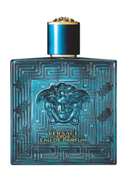 Eros for Men, edP 100ml by Versace