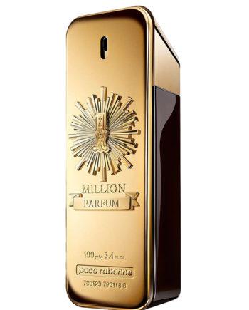 One Million Parfum for Men, Parfum 100ml by Paco Rabanne