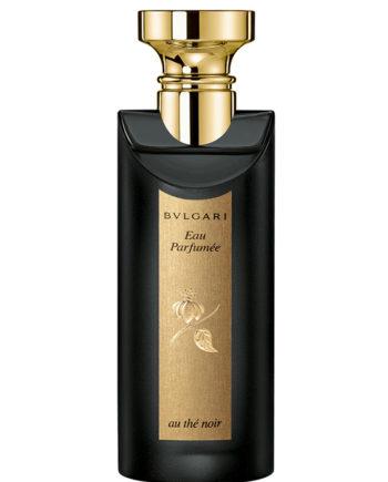 Eau Parfumee Au The Noir for Men and Women (Unisex), edC 150ml by Bvlgari