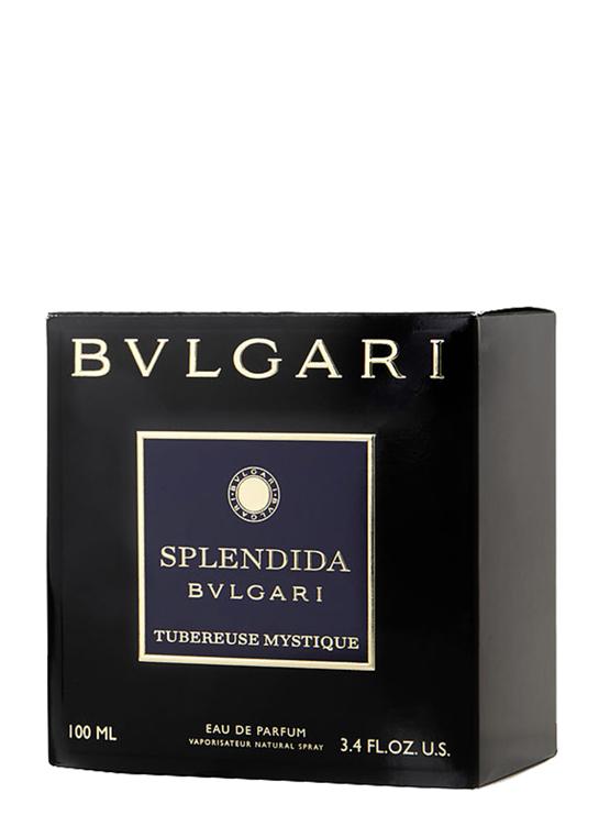 Splendida Tubereuse Mystique for Women, edP 100ml by Bvlgari