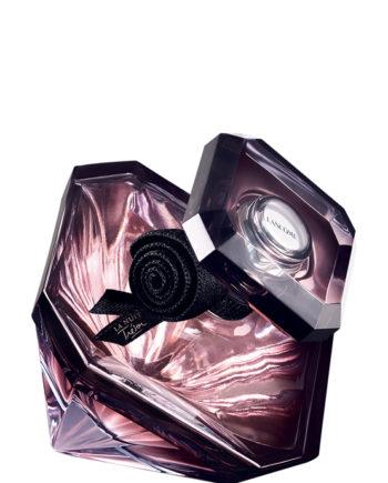 La Nuit Tresor L'Eau de Toilette for Women, edT 100ml by Lancome