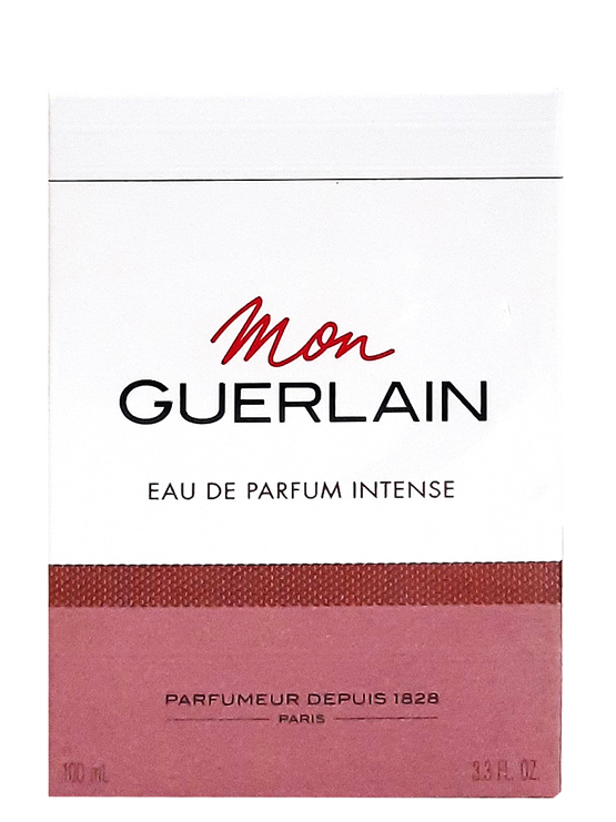 Mon for Women, edP Intense 100ml by Guerlain