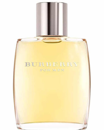 Burberry for Men (New Packaging), edT 100ml by Burberry