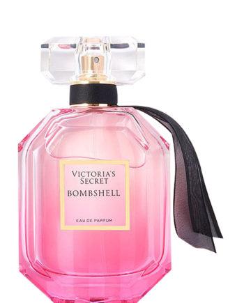 Bombshell (New Packaging) for Women, edP 100ml by Victoria's Secret