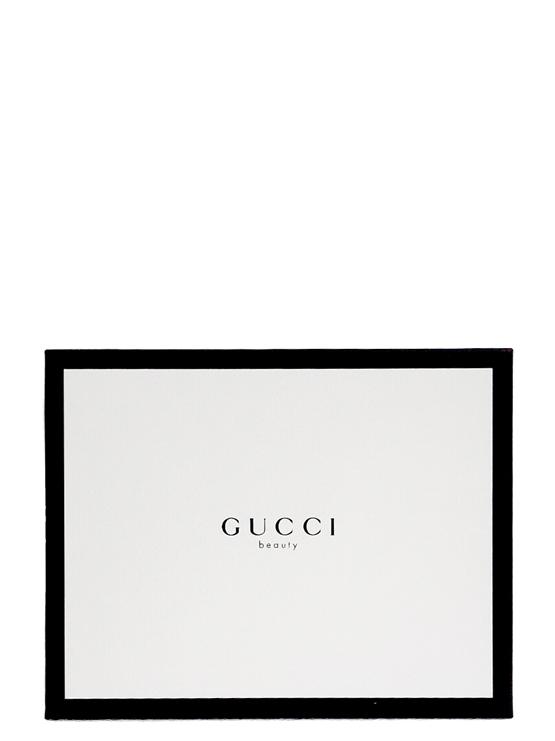 Bloom Nettare ai Fiori Gift Set for Women (edP 100ml + Rollerball 7.4ml) by Gucci